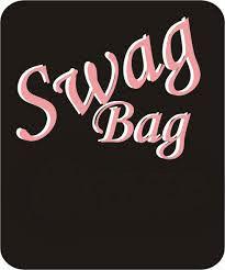 swagbag2